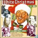 White christmas 24 Christmas songs