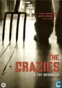 DVD / Vidéo / Blu-ray - DVD - The Crazies