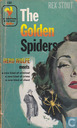 The Golden Spiders
