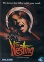 DVD / Video / Blu-ray - DVD - The Nesting