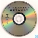 DVD / Video / Blu-ray - DVD - A Perfect Getaway