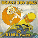Beach Boy Gold