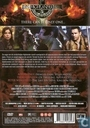 DVD / Video / Blu-ray - DVD - Highlander 5