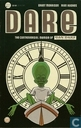 Dare - The Controversial Memoirs of Dan Dare pilot of the future 4