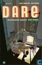 Dare - The Controversial Memoirs of Dan Dare pilot of the future 1