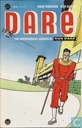 Dare - The Controversial Memoirs of Dan Dare pilot of the future 2