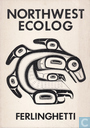 Northwest Ecolog