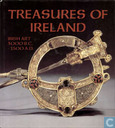 Treasures of Ireland