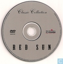 DVD / Video / Blu-ray - DVD - Red Sun