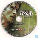 DVD / Video / Blu-ray - DVD - Rescue Dawn