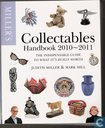 Miller's Collectables Handbook 2010~2011