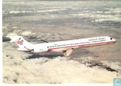 German Wings - MD-83 (01)