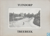 Tuindorp Treebeek