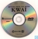 DVD / Video / Blu-ray - DVD - Return from the River Kwai