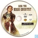 DVD / Video / Blu-ray - DVD - Ride The High Country