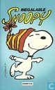 Inegalable Snoopy