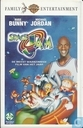 DVD / Video / Blu-ray - VHS video tape - Space Jam