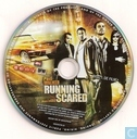 DVD / Video / Blu-ray - DVD - Running Scared