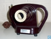 View-Master Sawyer Junior Projector