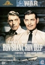 DVD / Video / Blu-ray - DVD - Run Silent, Run Deep