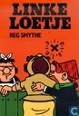 Comic Books - Andy Capp - Linke Loetje 2