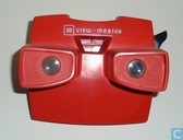 View-master viewer