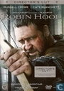 DVD / Video / Blu-ray - DVD - Robin Hood
