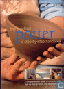 The practical Potter a step-by-step handbook