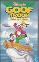 Goof Troop - Flater op 't water