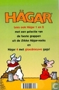 Comic Books - Hägar the horrible - Hägar de verschrikkelijke 3