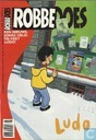 Comic Books - Robbedoes (magazine) - Robbedoes 3071
