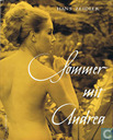 Sommer mit Andrea