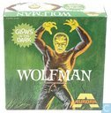 "Wolfman ""Glows in the Dark"""