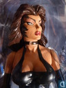 SARA PEZZINI - Diamond Exclusive - Witchblade