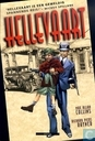 Comic Books - Road to Perdition - Hellevaart