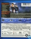 DVD / Video / Blu-ray - Blu-ray - Captain America: The First Avenger