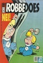 Comic Books - Robbedoes (magazine) - Robbedoes 3066