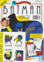 Batman Junior, nummer 1