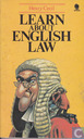 Learn About English Law