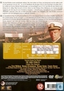 DVD / Vidéo / Blu-ray - DVD - The Sand Pebbles