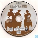 DVD / Video / Blu-ray - DVD - Santa Fe