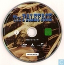 DVD / Video / Blu-ray - DVD - The Paleface