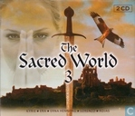 The Sacred World 3