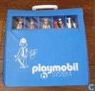 Playmobil System Opbergbox