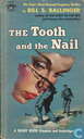 The Tooth and the Nail