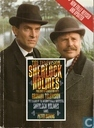 The Television Sherlock Holmes
