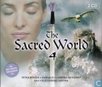 The Sacred World 4