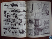 Bandes dessinées - Annie - The Penguin Book of Comics