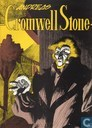 Bandes dessinées - Cromwell Stone - Cromwell Stone