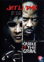 DVD / Video / Blu-ray - DVD - Cradle 2 the Grave